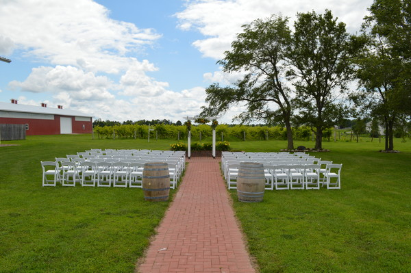 1500590002637 Dsc0008 Jamesville wedding dj