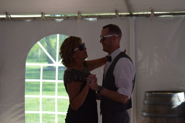 1500590272461 Dsc0126 Jamesville wedding dj