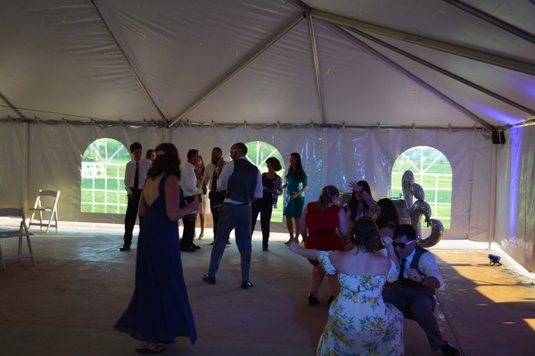 1500590461872 Dsc0252 Jamesville wedding dj