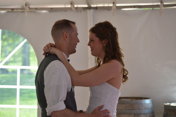 1500590739587 Dsc0119 Jamesville wedding dj