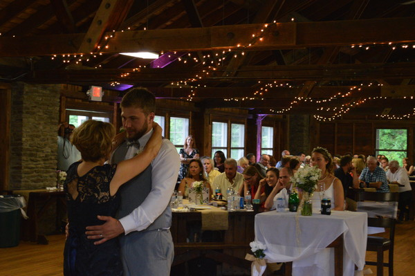 1500813938331 Dsc0102 Jamesville wedding dj