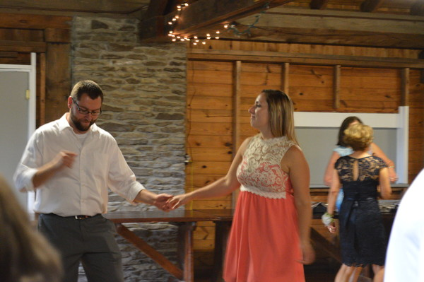 1500814034940 Dsc0114 Jamesville wedding dj