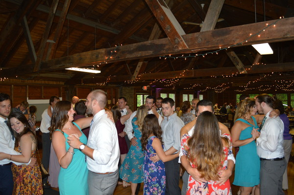 1500814151902 Dsc0106 Jamesville wedding dj