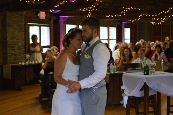 1500814153795 Dsc0091 Jamesville wedding dj