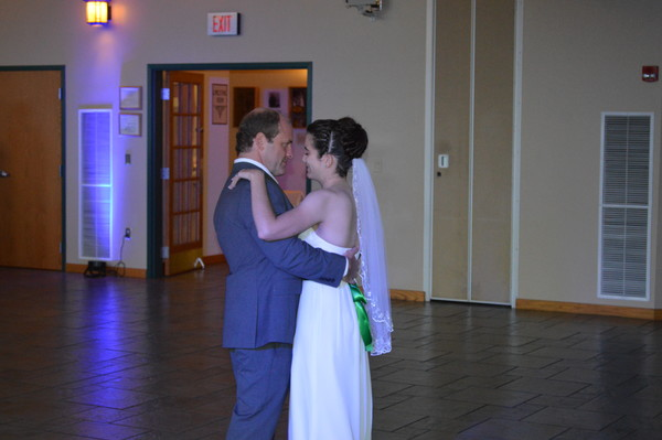 1503357165803 Dsc0147 Jamesville wedding dj
