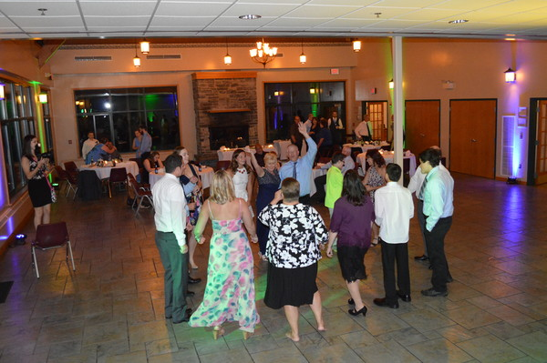 1503357323450 Dsc0183 Jamesville wedding dj