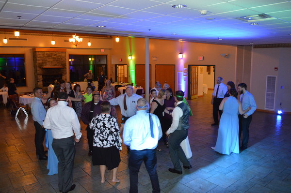 1503357409934 Dsc0197 Jamesville wedding dj