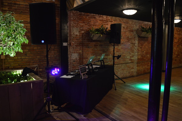 1506962104114 Dsc0012 Jamesville wedding dj