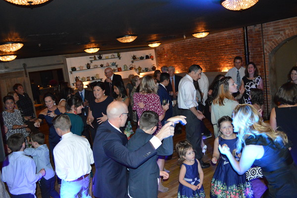 1506962924463 Dsc0131 Jamesville wedding dj