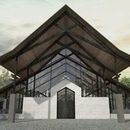 130x130 sq 1524863572 0c81dddb921022c6 chapel exterior no ppl render for web 112816  2