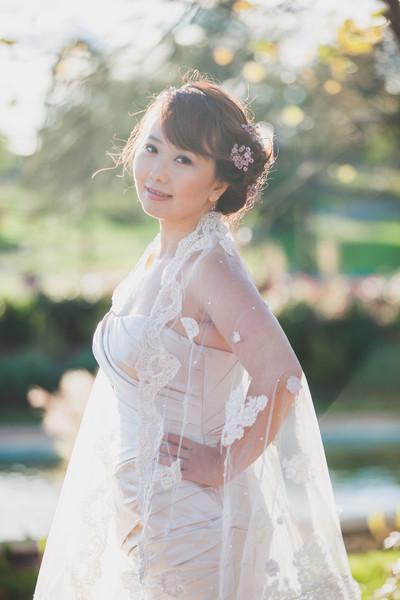 600x600 1480532810669 ra images weddings 33