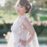 96x96 sq 1480532810669 ra images weddings 33