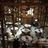 Iron fish distillery venue thompsonville mi weddingwire for Iron fish distillery