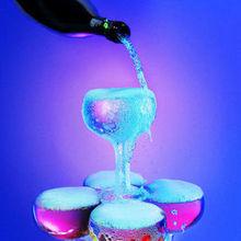 220x220 sq 1490820521 0a33ce50793749a2 whorf 195448 celebration champagne foam