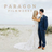 48x48 sq 1528927682 2b1a2f0965c09b23 pgfw weddingwire
