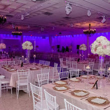 Royal Events Planning, LLC
