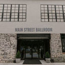130x130 sq 1527709699 02779d59749dafe0 1502310539544 mainstreetballroom labirdiephotography 7