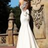 96x96 sq 1482600236675 92092 white dress back