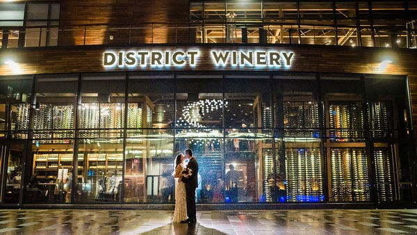 600x600 1519833147 593686831a2a9f4a 1519833145 989e85129c1e754b 1519833140168 2 district winery we