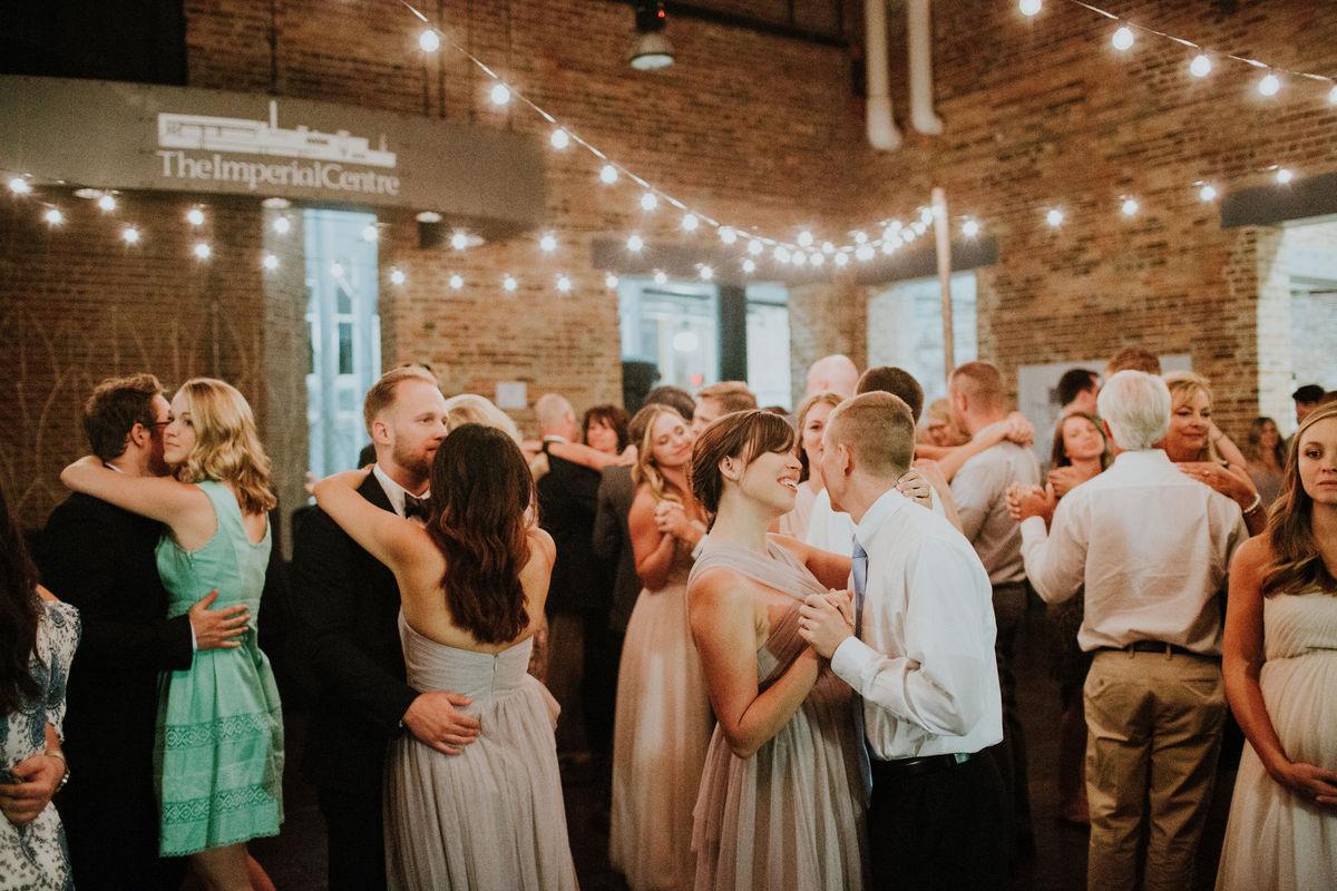 Rocky Mount Wedding Venues - Reviews for Venues