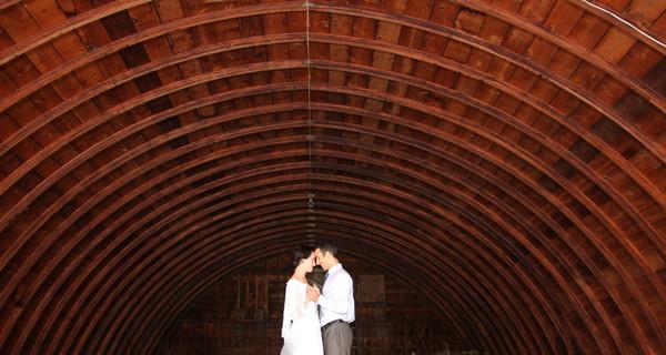 Misty Shores Events Lake Erie Pa Wedding Venue