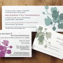 130x130_sq_1342656470569-weddingorchidcropped