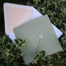 130x130_sq_1405708385199-pocket-full-of-flowers-016