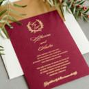 130x130 sq 1488378499217 invitations 12.2.16 109