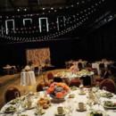 130x130 sq 1456864152353 allison  ollies wedding
