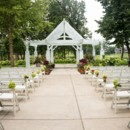 130x130 sq 1480709268782 churchillthomasjennywedding 206a