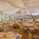 130x130 sq 1480711736578 wedding ballroom 103