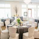 130x130 sq 1480712144137 wedding ballroom 92