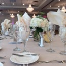 130x130 sq 1480712175335 wedding ballroom 7