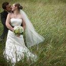 130x130_sq_1223414610266-couple