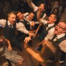 130x130 sq 1383795597483 wedding roc
