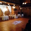 130x130 sq 1383795613318 wedding monogram lightin