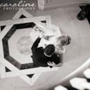 130x130 sq 1427160980484 lauren brock pebble hill thomasville wedding 5 760