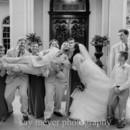 130x130 sq 1427161208314 lindsey derek private estate tallahassee wedding 1