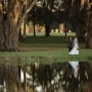 130x130 sq 1427161321017 ashley seth retreat at bradleys pond tallahassee w