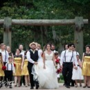 130x130 sq 1427161486532 mary trevor mission san luis tallahassee wedding 1