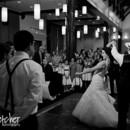 130x130 sq 1427161500497 mary trevor mission san luis tallahassee wedding 1