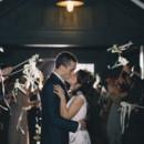 130x130 sq 1427161624583 amanda sean pebble hill thomasville wedding 4 850x