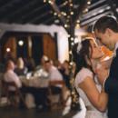 130x130 sq 1427161633245 amanda sean pebble hill thomasville wedding 7 850x
