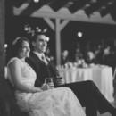 130x130 sq 1427161636115 amanda sean pebble hill thomasville wedding 850x50