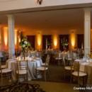 130x130 sq 1470239048002 amber uplighting for wedding at honey lake resort