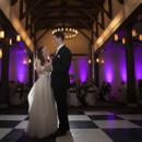 130x130 sq 1470239081068 first dance wedding uplighting