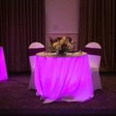 130x130 sq 1470239086203 sweetheart table uplighting