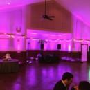 130x130 sq 1470239104243 wedding uplighting at bradleys pond in tallahassee