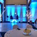130x130 sq 1470239109780 wedding uplighting at mission san luis in tallahas