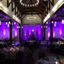 130x130 sq 1470239115339 wedding uplighting at mission san luis in tallahas
